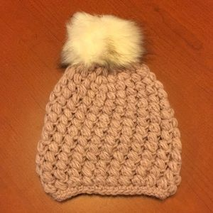 American Eagle Cold Weather Beanie